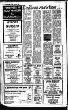 Buckinghamshire Examiner Friday 13 June 1980 Page 24