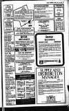 Buckinghamshire Examiner Friday 13 June 1980 Page 25