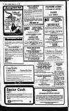 Buckinghamshire Examiner Friday 13 June 1980 Page 26