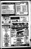 Buckinghamshire Examiner Friday 13 June 1980 Page 27
