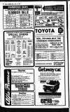 Buckinghamshire Examiner Friday 13 June 1980 Page 28