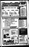 Buckinghamshire Examiner Friday 13 June 1980 Page 29