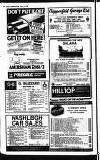 Buckinghamshire Examiner Friday 13 June 1980 Page 30