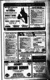 Buckinghamshire Examiner Friday 13 June 1980 Page 31