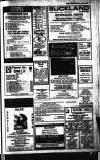 Buckinghamshire Examiner Friday 13 June 1980 Page 33