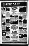 Buckinghamshire Examiner Friday 13 June 1980 Page 34