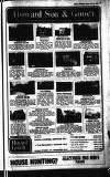 Buckinghamshire Examiner Friday 13 June 1980 Page 35