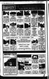 Buckinghamshire Examiner Friday 13 June 1980 Page 36