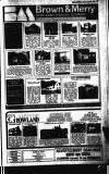 Buckinghamshire Examiner Friday 13 June 1980 Page 37