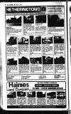 Buckinghamshire Examiner Friday 13 June 1980 Page 38