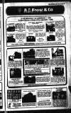 Buckinghamshire Examiner Friday 13 June 1980 Page 39