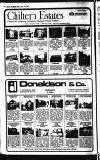 Buckinghamshire Examiner Friday 13 June 1980 Page 40