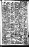 Buckinghamshire Examiner Friday 13 June 1980 Page 41