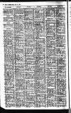 Buckinghamshire Examiner Friday 13 June 1980 Page 42