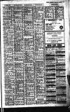 Buckinghamshire Examiner Friday 13 June 1980 Page 43