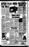 Buckinghamshire Examiner Friday 13 June 1980 Page 44