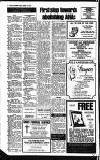 Buckinghamshire Examiner Friday 12 September 1980 Page 2