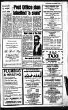 Buckinghamshire Examiner Friday 12 September 1980 Page 3