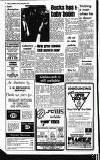 Buckinghamshire Examiner Friday 12 September 1980 Page 4