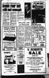 Buckinghamshire Examiner Friday 12 September 1980 Page 5