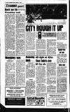 Buckinghamshire Examiner Friday 12 September 1980 Page 6
