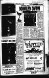 Buckinghamshire Examiner Friday 12 September 1980 Page 7