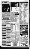 Buckinghamshire Examiner Friday 12 September 1980 Page 8