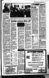 Buckinghamshire Examiner Friday 12 September 1980 Page 9