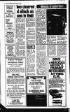 Buckinghamshire Examiner Friday 12 September 1980 Page 10