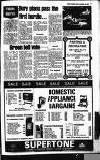 Buckinghamshire Examiner Friday 12 September 1980 Page 11