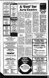 Buckinghamshire Examiner Friday 12 September 1980 Page 12