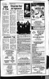 Buckinghamshire Examiner Friday 12 September 1980 Page 13