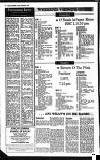 Buckinghamshire Examiner Friday 12 September 1980 Page 14