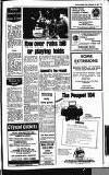 Buckinghamshire Examiner Friday 12 September 1980 Page 15
