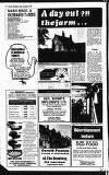 Buckinghamshire Examiner Friday 12 September 1980 Page 16