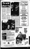 Buckinghamshire Examiner Friday 12 September 1980 Page 17