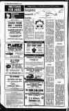 Buckinghamshire Examiner Friday 12 September 1980 Page 18