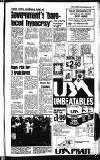 Buckinghamshire Examiner Friday 12 September 1980 Page 19
