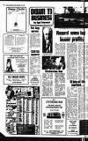 Buckinghamshire Examiner Friday 12 September 1980 Page 20
