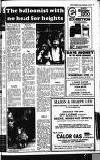 Buckinghamshire Examiner Friday 12 September 1980 Page 21