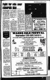 Buckinghamshire Examiner Friday 12 September 1980 Page 23