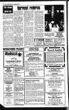 Buckinghamshire Examiner Friday 12 September 1980 Page 24