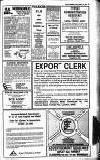 Buckinghamshire Examiner Friday 12 September 1980 Page 25