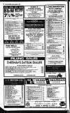 Buckinghamshire Examiner Friday 12 September 1980 Page 26