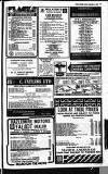 Buckinghamshire Examiner Friday 12 September 1980 Page 27