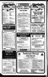 Buckinghamshire Examiner Friday 12 September 1980 Page 28