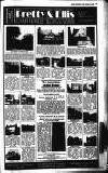 Buckinghamshire Examiner Friday 12 September 1980 Page 29