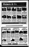 Buckinghamshire Examiner Friday 12 September 1980 Page 30