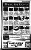 Buckinghamshire Examiner Friday 12 September 1980 Page 31