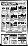 Buckinghamshire Examiner Friday 12 September 1980 Page 32